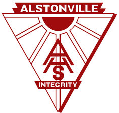 Alstonville High School - Education NSW