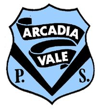 Arcadia Vale Public School - Education NSW