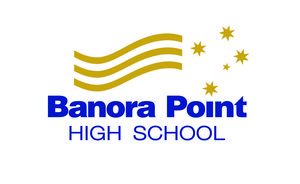 Banora Point High School - Education NSW