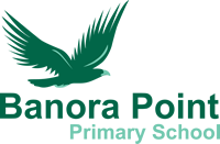 Banora Point Public School - Education NSW