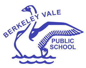 Berkeley Vale Public School - Education NSW