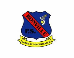 Bonville Public School - Education NSW
