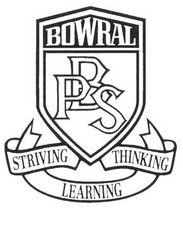 Bowral Public School - Education NSW