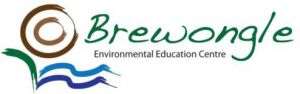 Brewongle Environmental Education Centre - Education NSW