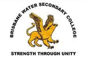 Brisbane Water Secondary College Umina Campus - Education NSW