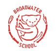 Broadwater Public School - Education NSW