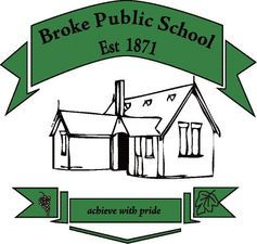 Broke Public School - Education NSW