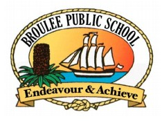 Broulee Public School - Education NSW
