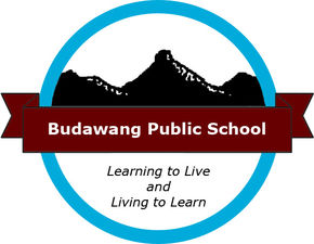 Budawang School - Education NSW
