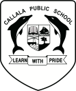 Callala Public School - Education NSW