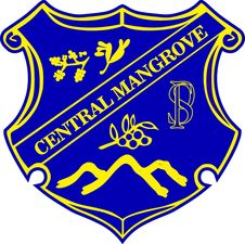 Central Mangrove Public School - Education NSW