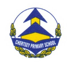 Chertsey Primary School - Education NSW