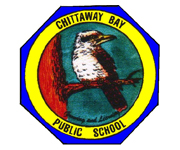 Chittaway Bay Public School - Education NSW