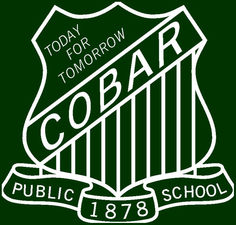 Cobar Public School - Education NSW