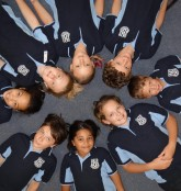 Cobargo Public School - Education NSW