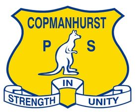 Copmanhurst Public School - Education NSW