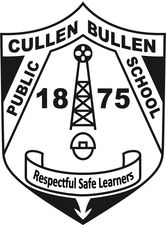 Cullen Bullen Public School - Education NSW