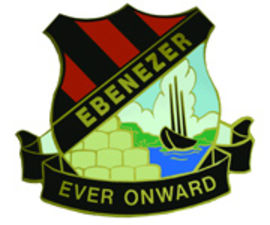 Ebenezer Public School - Education NSW
