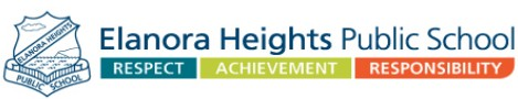 Elanora Heights Public School - Education NSW