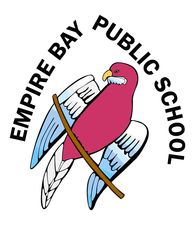 Empire Bay Public School - Education NSW
