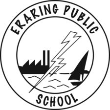 Eraring Public School - Education NSW