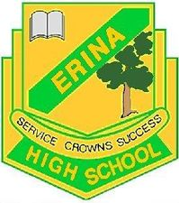 Erina High School - Education NSW