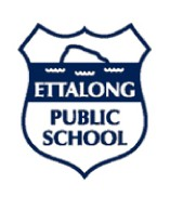 Ettalong Public School - Education NSW