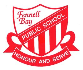 Fennell Bay Public School - Education NSW
