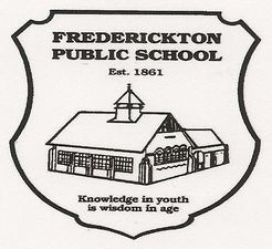 Frederickton Public School - Education NSW