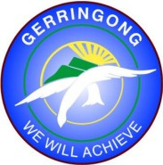 Gerringong Public School - Education NSW