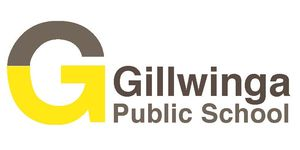 Gillwinga Public School - Education NSW