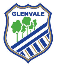 Glenvale School - Education NSW