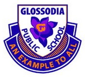 Glossodia Public School - Education NSW