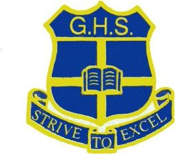 Gloucester High School - Education NSW