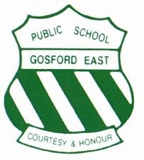 Gosford East Public School - Education NSW