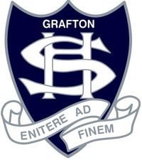 Grafton High School - Education NSW