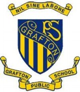 Grafton Public School - Education NSW