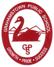 Grahamstown Public School - Education NSW