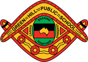 Green Hill Public School - Education NSW