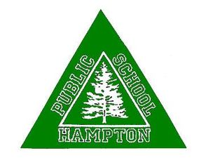 Hampton Public School - Education NSW