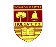 Holgate Public School - Education NSW