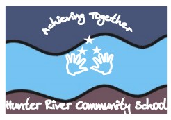Hunter River High School - Education NSW