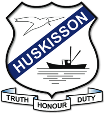 Huskisson Public School - Education NSW