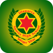 Illawarra Sports High School - Education NSW