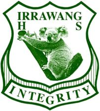 Irrawang High School - Education NSW
