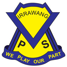 Irrawang Public School - Education NSW