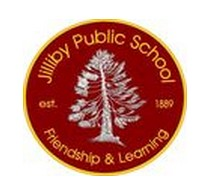 Jilliby Public School - Education NSW