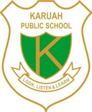 Karuah Public School - Education NSW
