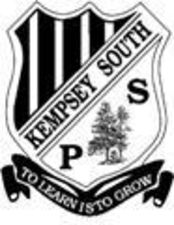 Kempsey South Public School - Education NSW