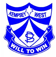 Kempsey West Public School - Education NSW